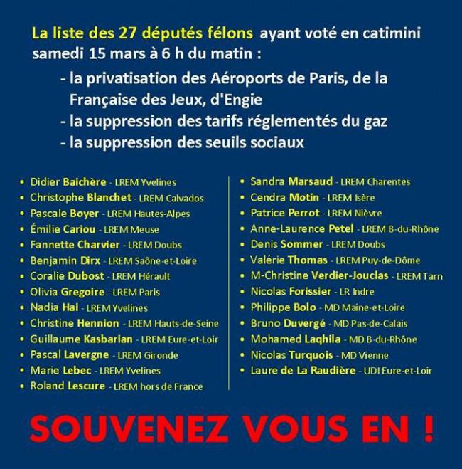 liste_deputes_vote_adp-d37fe